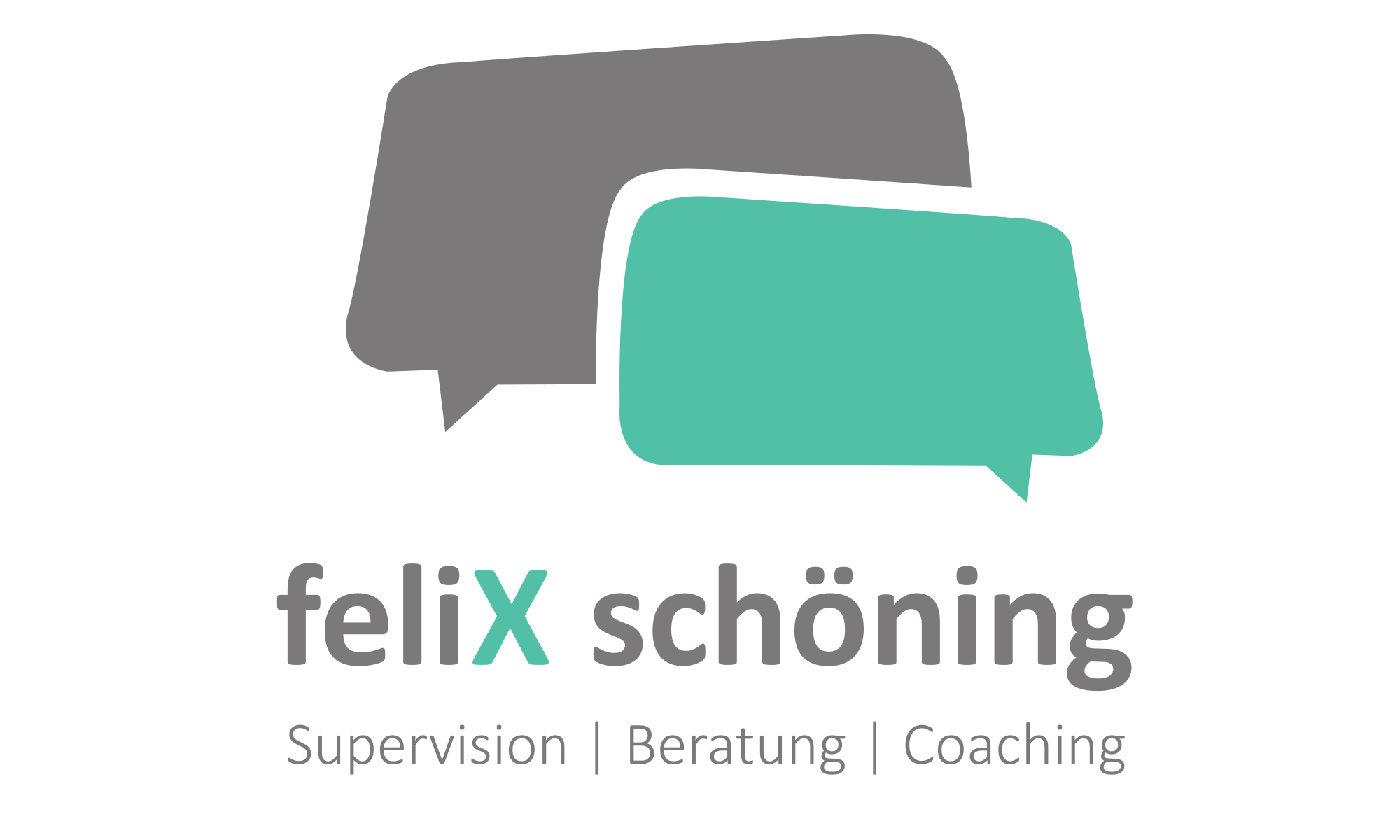 supervision-x